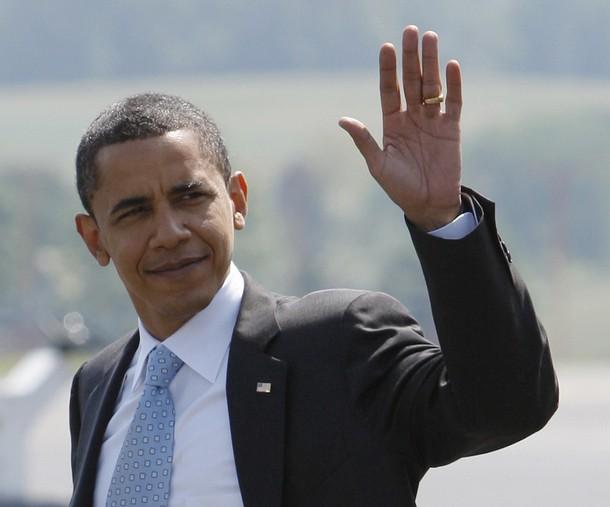 http://msa4.files.wordpress.com/2008/06/obama-hand1.jpg