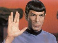 spock4thumb