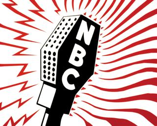 nbc1943logo1