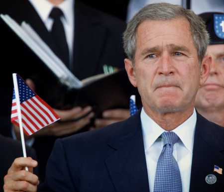 http://msa4.files.wordpress.com/2008/08/_george-bush-flag.jpg