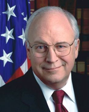 474px-dick_cheney-1