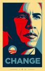 obama-poster-images-1