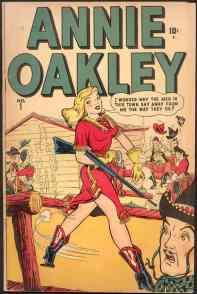 annie-oakley-015b15d