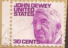 dewey-stamp