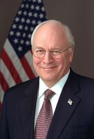 225px-richard_cheney_2005_official_portrait