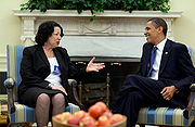 180px-Obama_and_Sotomayor