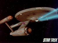 enterprise7thumb2