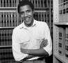 Obama law school