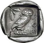 owlofminerva
