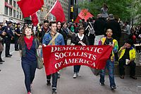 200px-Democratic_Socialists_Occupy_Wall_Street_2011_Shankbone