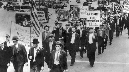 34strike$early-strike-march-34