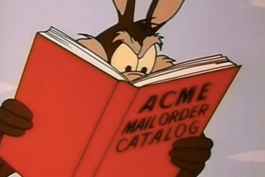 acme-wile