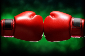 boxing-gloves-fight-istock