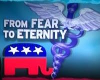 GOP+health+Care